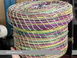 wholesale-tunisian-handwoven-esparto-grass-basket-stipa-tenacissima-halfah-grass-natural-storage-box-bio-blue-multicolor