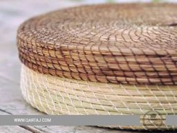 wholesale-tunisian-handwoven-esparto-grass-box-stipa-tenacissima-halfah-grass-colourful-brown