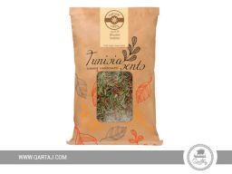 Organic Dried Heather, Fair Trade Produtcs