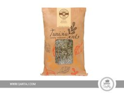 pure-natural-dried-rosemary-herb