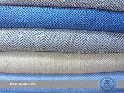wholesale-tunisian-cotton-fouta-towels-bath-beach-turkish-hammam-striped-beachwear-blanket-peshtemals-Diamond