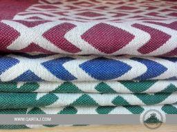 wholesale-tunisian-cotton-fouta-towels-bath-beach-turkish-hammam-pattern-beachwear-blanket-peshtemals