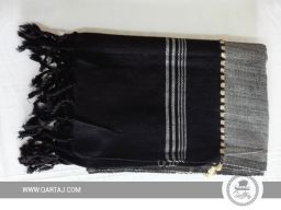 wholesale-tunisian-cotton-fouta-towels-bath-beach-turkish-hammam-striped-beachwear-blanket-peshtemals