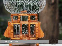 Bird-cage-handmade-sidi-bou-said