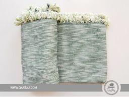 qartaj-blanket-throw-handmade-fringe-cotton-linen