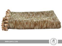 qartaj-blanket-throw-handmade-fringe-cotton-linen-