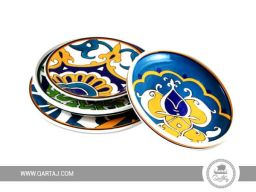 qartaj-Ceramic-handpainted-tableware