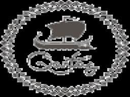 qartaj wholesale deglet nour dates kenta allig on branch per kilo export import
