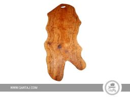 olive wood handmade in tunisia wood cooking utensils fairtrade cutting board serving board chopping cutting