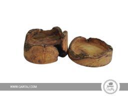 olive-wood-Holder-rack-Bottle-handmade-in-tunisia-wood-cooking-utensils-fairtrade-tableware-gift-organic
