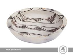 large-bowl-of-sajnen-tunisian-handicrafts