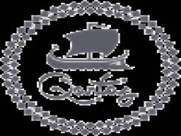 qartaj maltaise maltese half blood oranges wholesale somf export