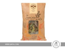 Add a distinctive flavor to your food with this Natural dried Mastic leaves