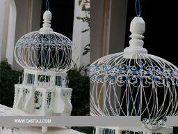 qartaj-Bird-cage-handmade-sidi-bou-said