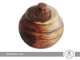 qartaj-boite-sucre-olive-wood