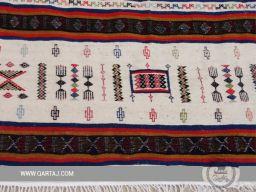 qartaj-carpet-and-margoum-gafsa-handicraft