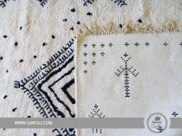 qartaj-Carpet-handmade-Tunisia