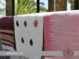 qartaj-carpet-rug-small-Tunisia