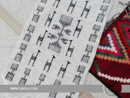 qartaj-carpet-rugs-tapis-handmade-tunisia