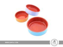 qartaj-Ceramic-lasagne-Bowl