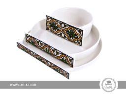 Qartaj-Ceramic-tableware-Zagdhen