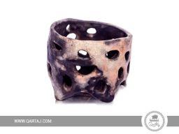 qartaj-flower-pot-of-sajnen-tunisian-handicrafts
