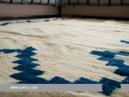 Qartaj-handmade-rugs-tunisia