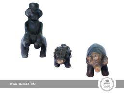 qartaj-handmade-stutues-of-sejnan-tunisian-handicrafts