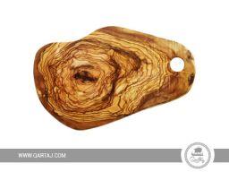 Qartaj-Large-Olive-Cutting-Board-handicraft-tunisia