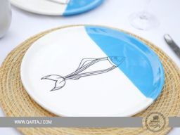 qartaj-sardines-plate-handmade-pottery