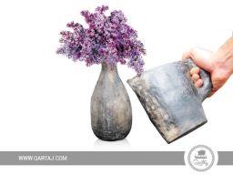 qartaj-sejnan-clay-vase-and-watering-can