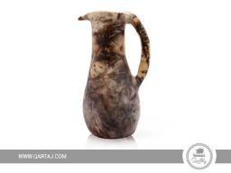 qartaj-sejnan-pottery-turtle-statues-tunisian-handicrafts