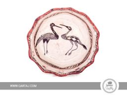 qartaj-sejnan-traditional-deep-plate-tunisian-handicrafts