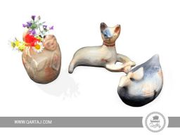 qartaj-set-of-sajnen-pottery-decorative-animals-artisanal.jpg