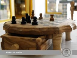 Qartaj-small-chess-table-Handmade