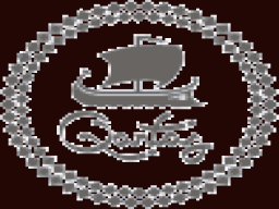qartaj striped beige traditional fouta beach towel