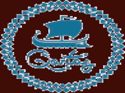 qartaj striped turquoise fouta traditional