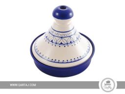 qartaj-tajine-blue-and-white-collection-designed-in-tunisia