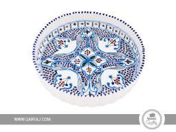 Qartaj-Turquoise-Ceramic-Bowl