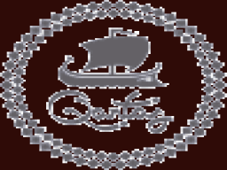 "White on Greige ""Batania"", Blanket, Bedspread"
