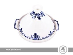 qartaj-wrought-iron-tajine-blue-and-white-collection-designed-in-tunisia