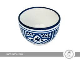 qartaj_ceramic_Bowl_pattern