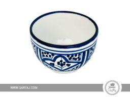 qartaj_ceramic_Bowl_pattern
