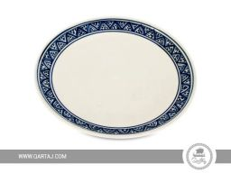 qartaj_ceramic_plate_blue