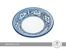 qartaj_LargeBowl_ceramic_kitchen_suppliers