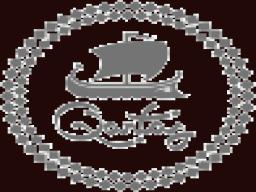 qartaj olive wood small mortar and pestle handcrafts