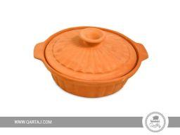 qartaj_Simple_Cooker_ceramic