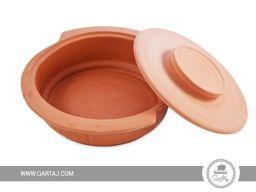 qartaj_Small_Cooker_ceramic