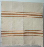 qartaj lines minimal amazigh berber rug area