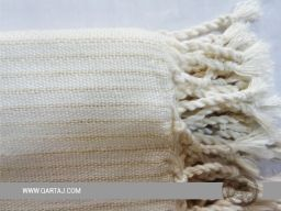 wholesale-tunisian-cotton-fouta-towels-bath-beach-turkish-hammam-striped-beachwear-blanket